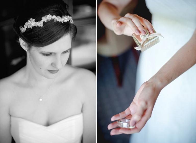 FotoBar Hochzeitsfotografie