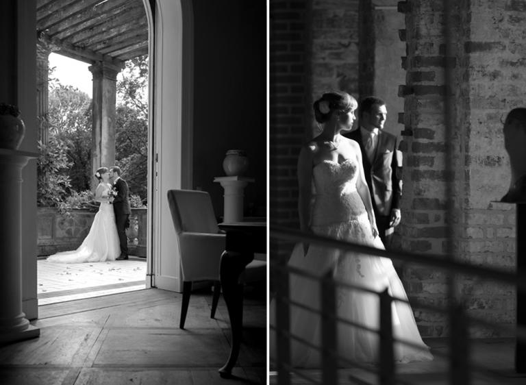 FotoBar Blog Hochzeitsfotografie