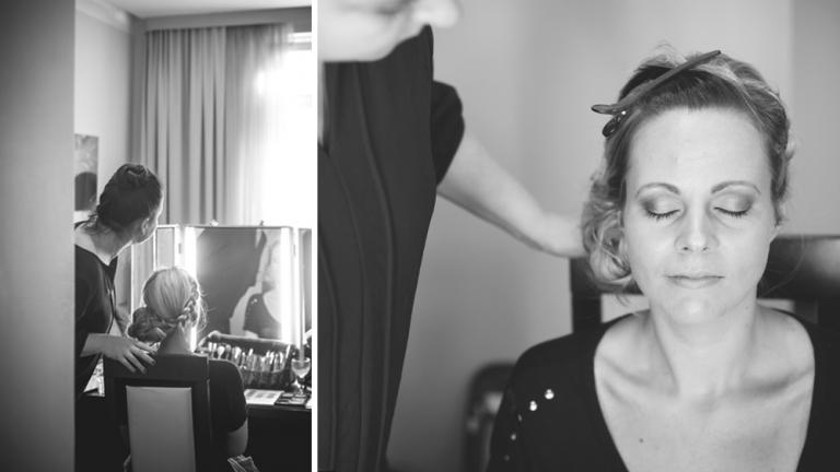FotoBar Blog Hochzeitsfotograf Berlin